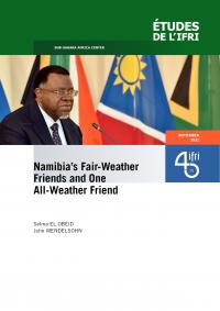 el_obeid_mendelsohn_namibia_couv.png