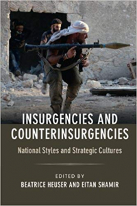 elie_tenenbaum_insurgenciescounterinsurgencies.jpg
