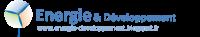energie_et_developpement_-_logo.png