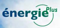 energie_plus.png