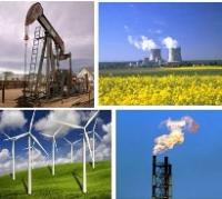 Essor des gaz de schiste aux États-Unis : quel avenir pour la pétrochimie européenne ?