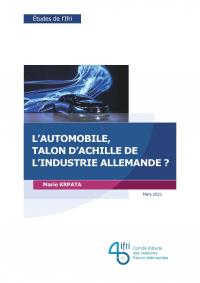 etude_automobile_couv_page_1.jpg