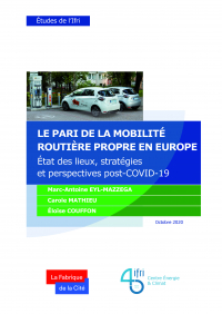 etude_couv_mobilite_propre_page_1.jpg