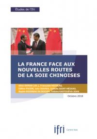 etude_routes_de_la_soie_csfrs.jpg