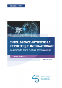 etudes_couv_ai_et_politique_internationale_page_1.jpg