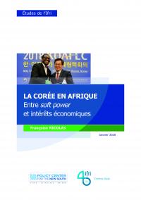etudes_couv_nicolas_coree_afrique_fr_page_1.jpg