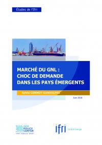 etudes_couv_scg_gnl_fr_page_1.jpg