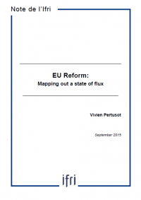 eureform_couv.png