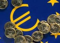Après 2010, annus horribilis, quel avenir pour l'euro en 2011 ?
