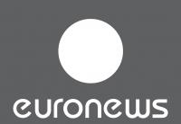 logo_euronews.jpg