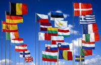 35 ans de construction européenne : bilan et perspectives