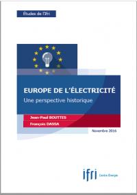 publications etudes lifri europe lelectricite perspective historique