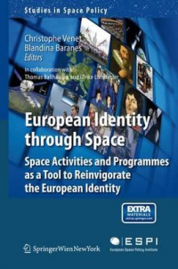 European Identity Through Space