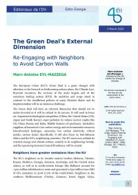 eyl_mazzega_green_deal_eu_2020_couv_page_1.jpg