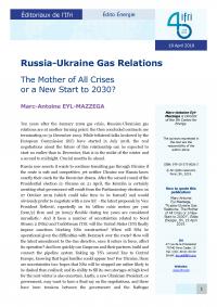 eylmazzega_russia_ukraine_gas_2019_page_1.jpg