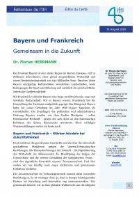 f._herrmann_bayern_und_frankreich_2020_okdb_page_1.jpg
