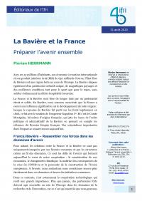 f._herrmann_la_baviere_et_la_france_2020_page_1_002.jpg