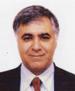 La Table des Ambassadeurs. Déjeuner-débat avec Fareed Yasseen, Ambassadeur d'Irak