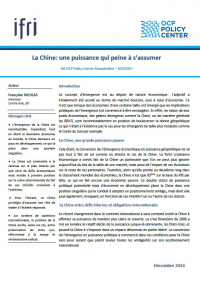 fiche_pays_chine_eco.jpg