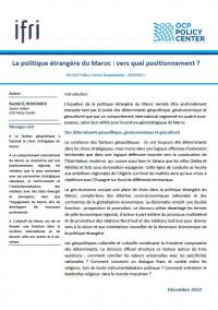fiche_pays_maroc_politique.jpg