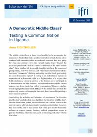 fichtmuller_ouganda_okdb_page_1.jpg