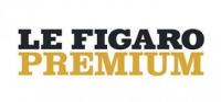figaro_premium.jpeg