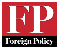foreignpolicy-2014.jpg