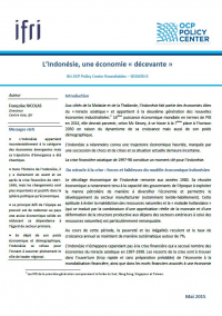 francoise_nicolas.jpg
