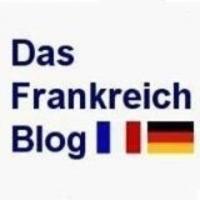 frankreich_blog.jpg