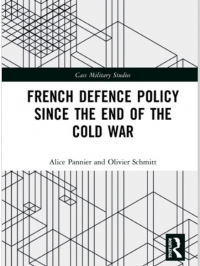 french_defence_policy_pannier_schmitt.jpg