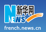 frenchnews.png