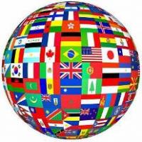 Le G20 et la gouvernance économique mondiale
