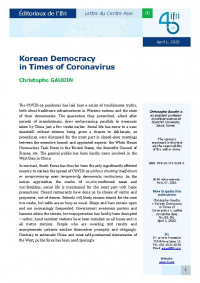 gaudin_korean_democracy_coronavirus_2020_page_1.jpg