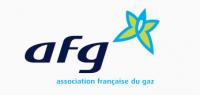 gaz_aujourdhui.png