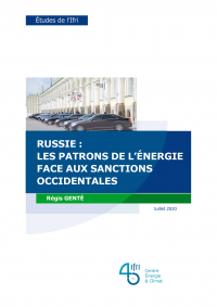 gente_russie_sanctions_couv.jpg