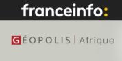 geopolis_francetvinfo.png