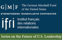 L'avenir du leadership américain, entre renouvellement et délégation