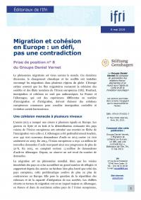 groupe_daniel_vernet_immigration_et_cohesion_en_europe_2019_couv_page_1_1.jpg