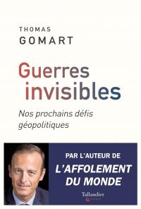 guerres_invisibles_plat1.jpg