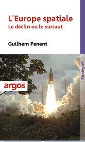 guilhem2.jpg