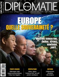 hans_couv_dans_diplomatie_d111_sept_2021.jpeg