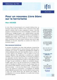 hecker_nouveau_livre_blanc_terrorisme_2017_page_1.jpg