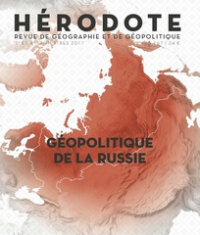 herodote.jpg