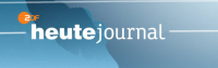 heute_journal_logo.png