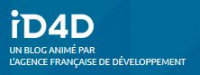 id4d_logo.jpg