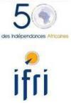 ifri_thd_afrique.jpg