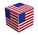 Comment les grandes réformes entreprises par le président Obama sont-elles perçues par l'opinion américaine ?