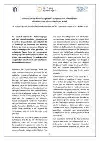 image_positionspapier_deutsche_version_page_1.jpg