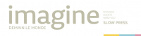 logo_imagine_demain_le_monde.jpg