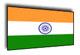 Les défis pour l'Inde après les élections législatives